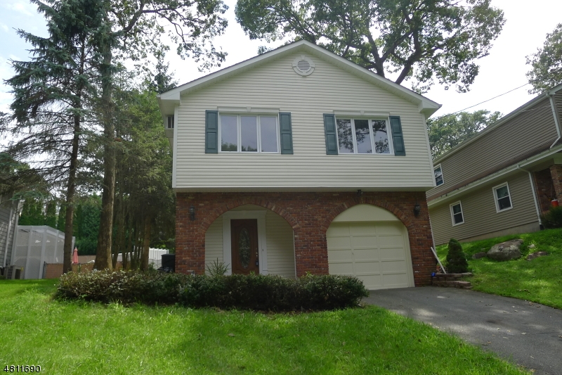 Property for sale at Mount Arlington Boro,  New Jersey 07850
