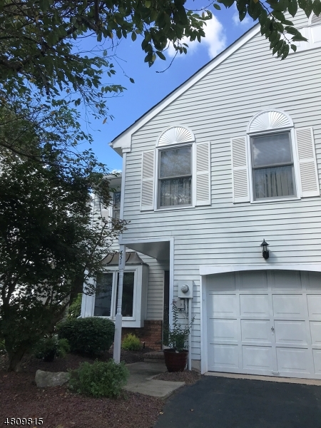 751 VANESSA LN Branchburg Twp., NJ 08853 - MLS #: 3476110