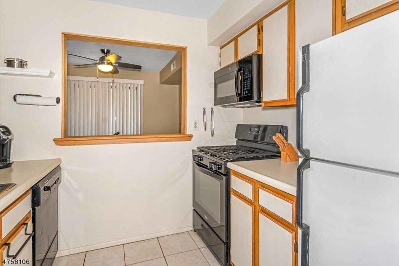 3307 BALSAM WAY Bernards Twp., NJ 07920 - MLS #: 3508210