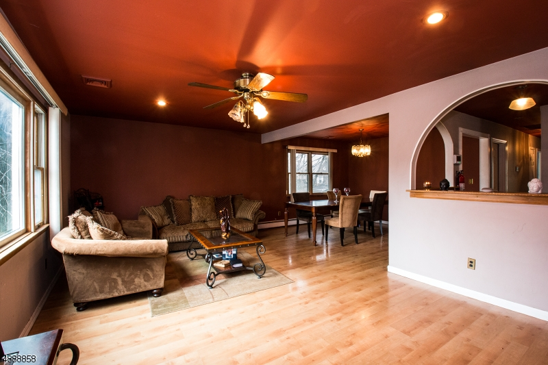 Photo of home for sale at 818 LAKE ST, Newark City NJ