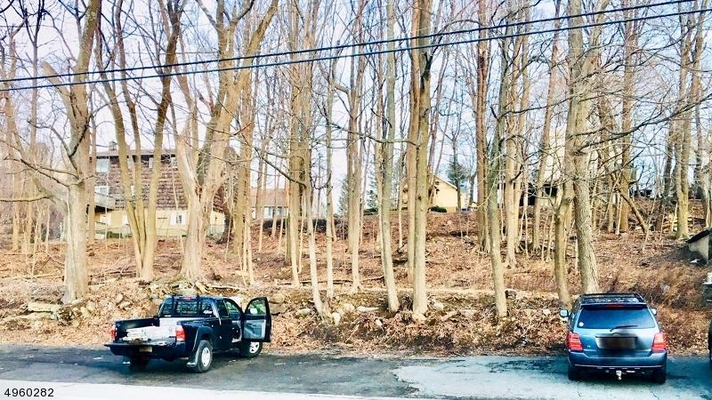 Photo of home for sale at HOWARD BLVD, Mount Arlington Boro NJ