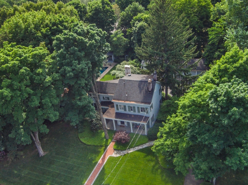 Property for sale at 515 Wyckoff Ave, Wyckoff Township,  NJ 07481