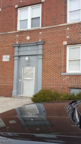 Property for sale at 24-26 BROOKDALE AVE, Newark City,  NJ 07106