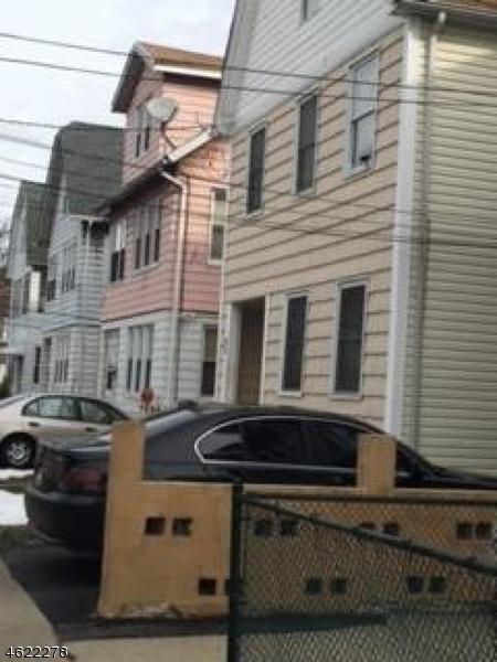 65 Grove St, Bloomfield Township, NJ 07003
