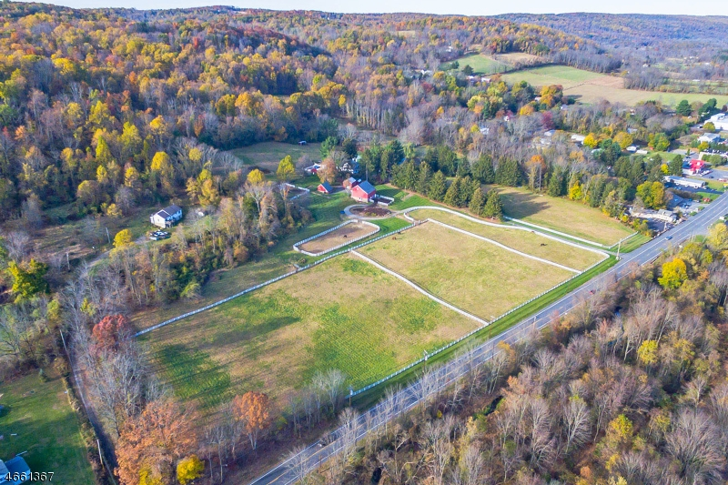 Property for sale at 417 County Road 513, Lebanon Township, NJ 07830