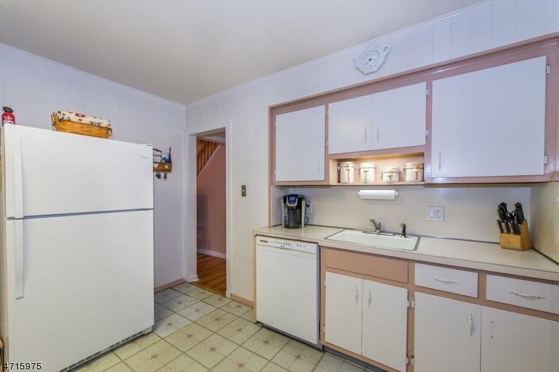 148 Martin Ave Clifton City, NJ 07012 - MLS #: 3389711