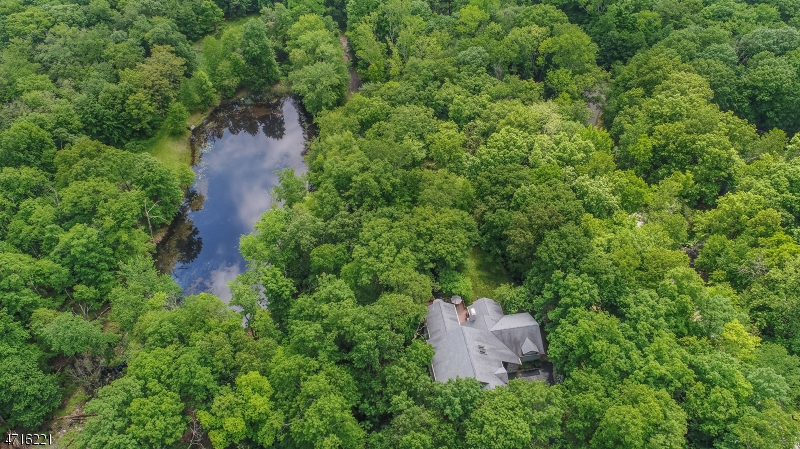 7 Audubon Trl Boonton Twp., NJ 07005 - MLS #: 3397911