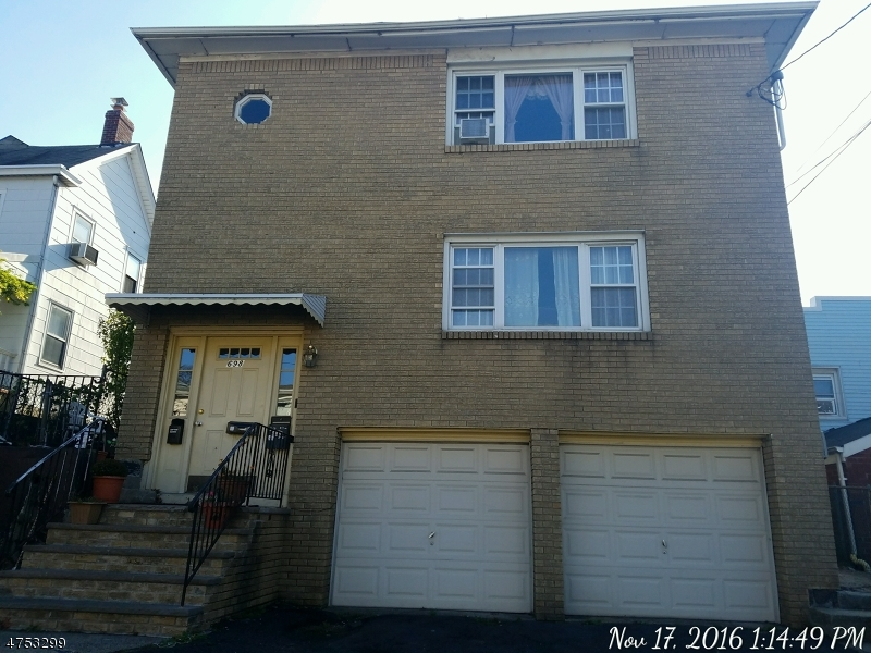 698 Fairview Ave Fairview Boro, NJ 07022 - MLS #: 3424411