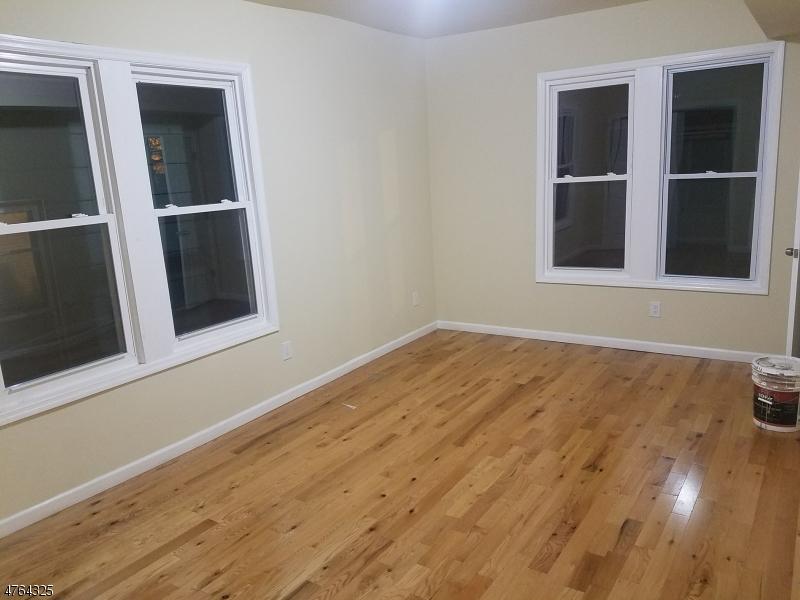 158 Elwood Ave Newark City, NJ 07104 - MLS #: 3434611