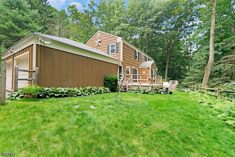 14 Long Ridge Rd Parsippany-Troy Hills Twp., NJ 07869 - MLS #: 3472011