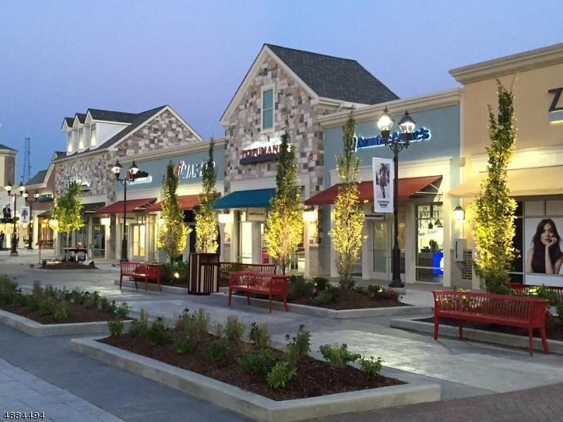 Photo of home for sale at e washington ave, Washington Boro NJ