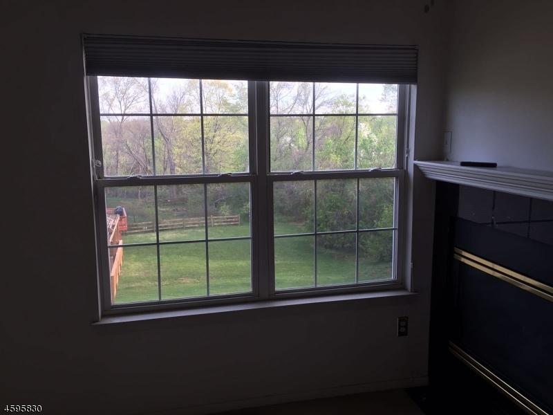 15 Purcell Rd East Bridgewater Twp., NJ 08807 - MLS #: 3398612