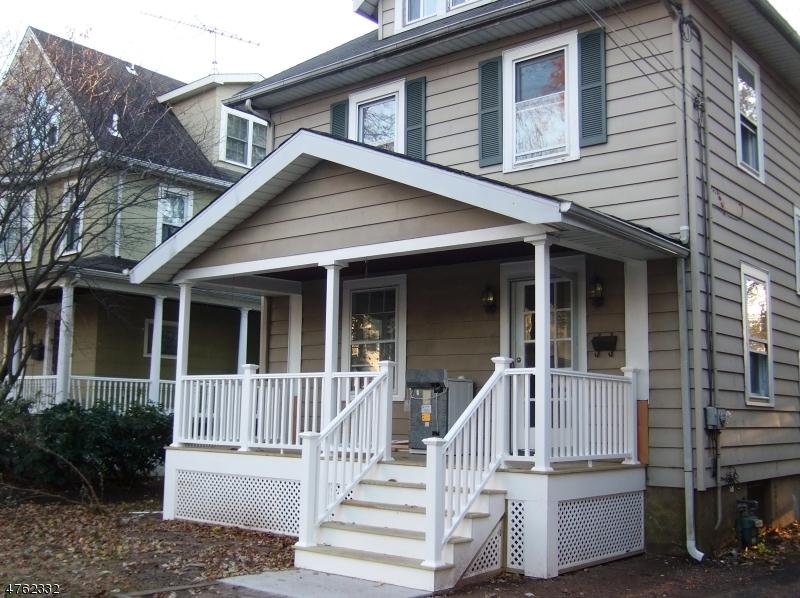 416 Westfield Ave Westfield Town, NJ 07090 - MLS #: 3432812