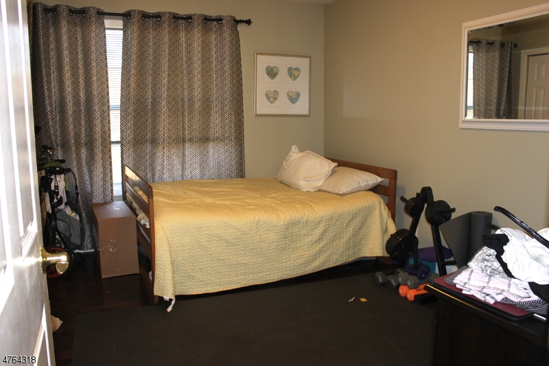 110 Robertson Way Lincoln Park Boro, NJ 07035 - MLS #: 3434612