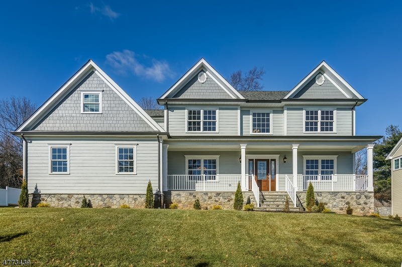 Property for sale at 1024 Mary Allen Ln, Mountainside Boro,  NJ  07092
