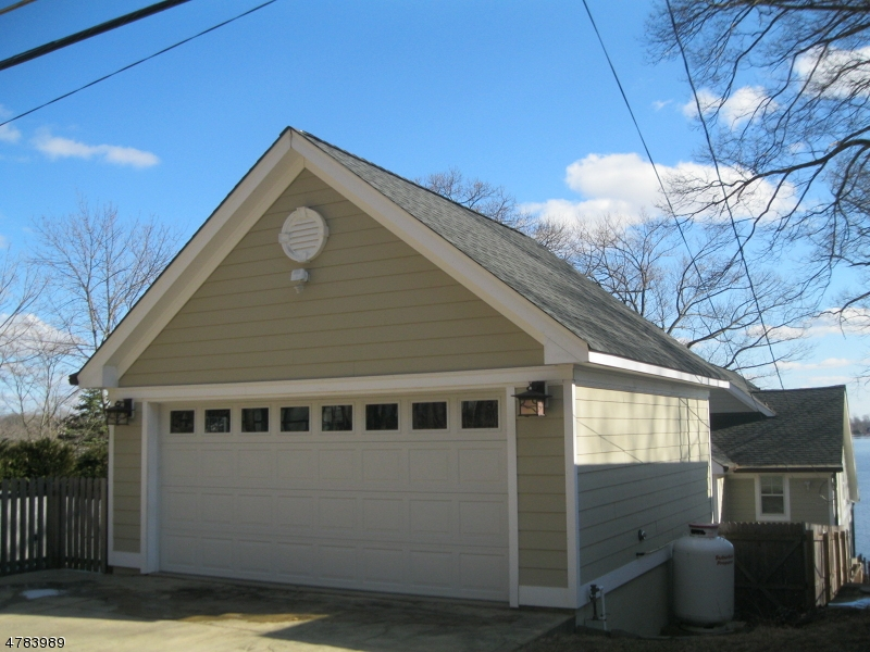 102 Lower North Shore Rd Frankford Twp., NJ 07826 - MLS #: 3453312