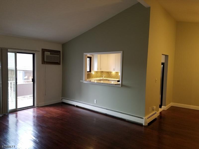 747 N BROAD ST Elizabeth City, NJ 07208 - MLS #: 3463812