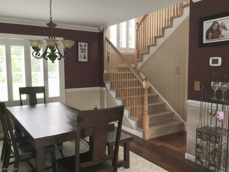 120 CONNELLY AVE Mount Olive Twp., NJ 07828 - MLS #: 3480112