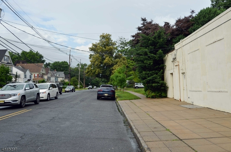 522 CENTRAL AVE Westfield Town, NJ 07090 - MLS #: 3484112