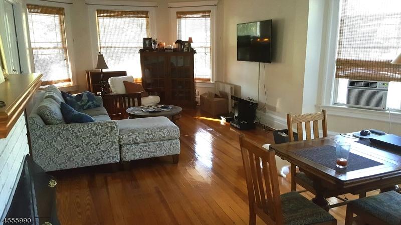 Property for sale at 71 Montclair Ave Unit: 1, Montclair Twp.,  NJ 07042