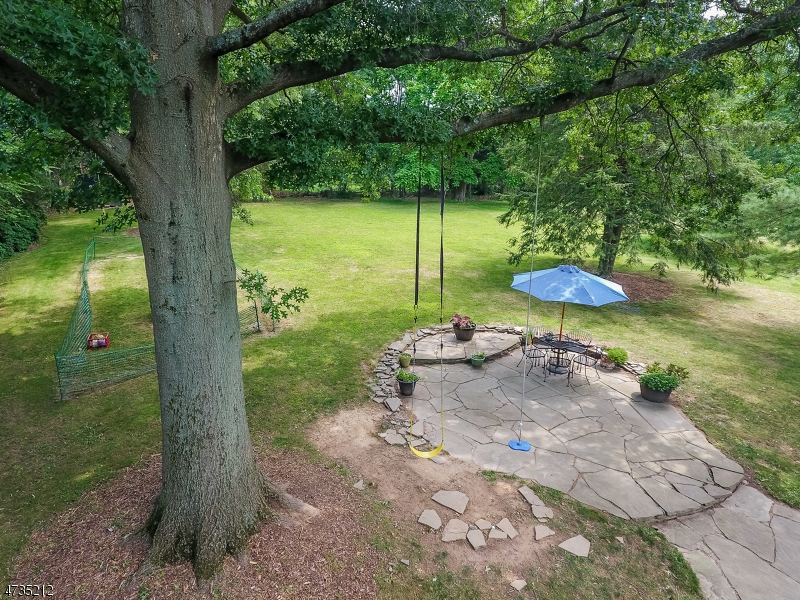 Photo of home for sale at 480 King George Rd, Bernards Twp. NJ