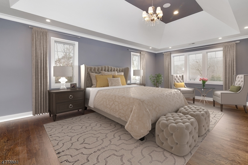 16 Schneider Ln Montville Twp., NJ 07045 - MLS #: 3443213