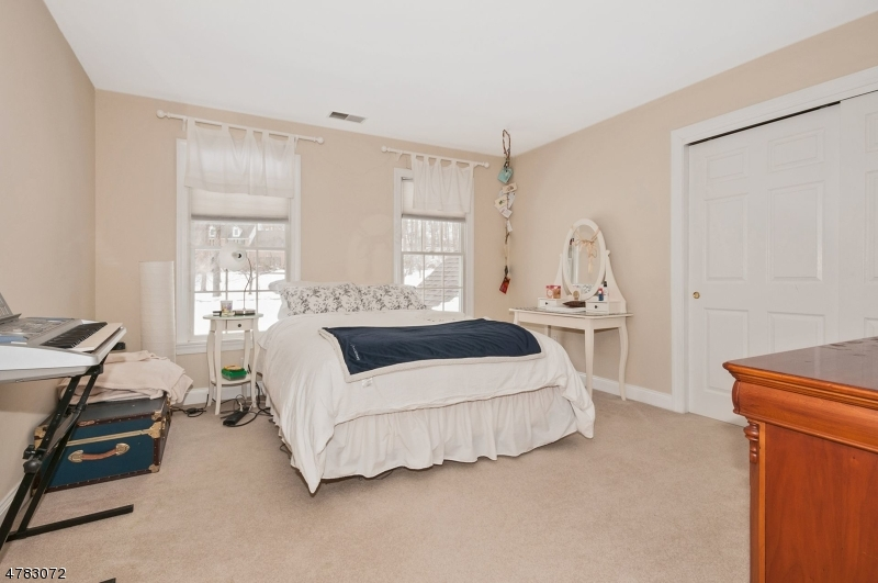 20 Stony Brook Rd Washington Twp., NJ 07853 - MLS #: 3451313