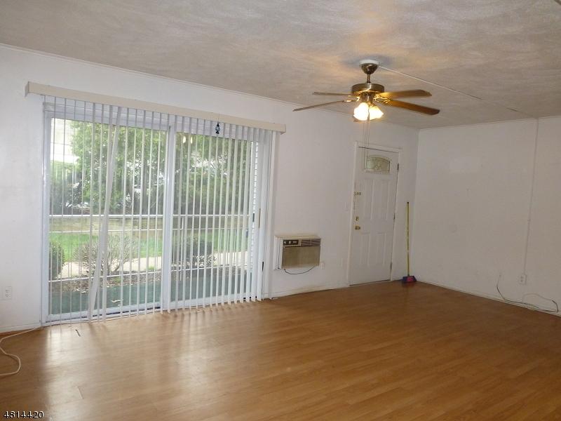2350 ROUTE 10-C17 Parsippany-Troy Hills Twp., NJ 07950 - MLS #: 3480313