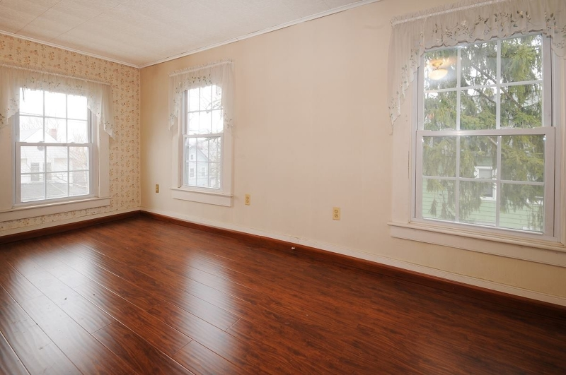 10 UNION PL Newton Town, NJ 07860 - MLS #: 3508313