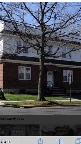 120 West Colfax Avenue (W) Roselle Park Boro, NJ 07204 - MLS #: 3513913