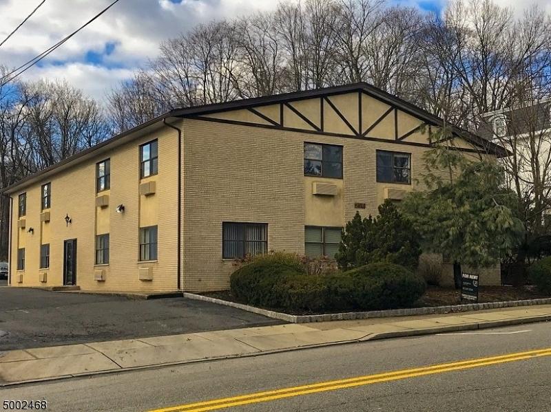 Photo of home for sale at 294 HARRINGTON AVE, Closter Boro NJ