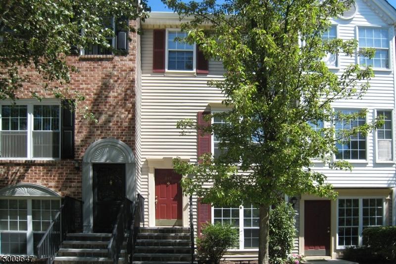 Photo of home for sale at 845 JUNIPER WAY, Mahwah Twp. NJ