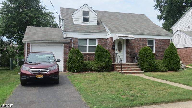 Property for sale at 15-34 Elmary Pl, Fair Lawn Borough,  NJ 07410