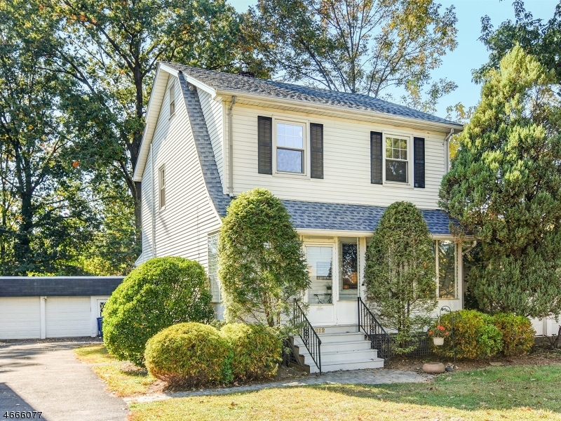 Property for sale at 212 Village Rd, South Orange Village Township,  NJ 07079