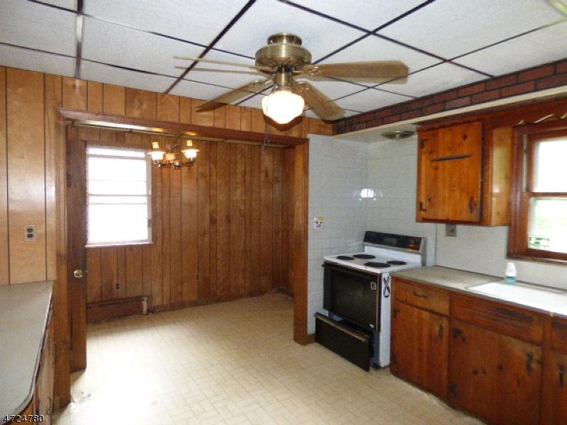 516 Mount Hope Rd Rockaway Twp., NJ 07885 - MLS #: 3397914