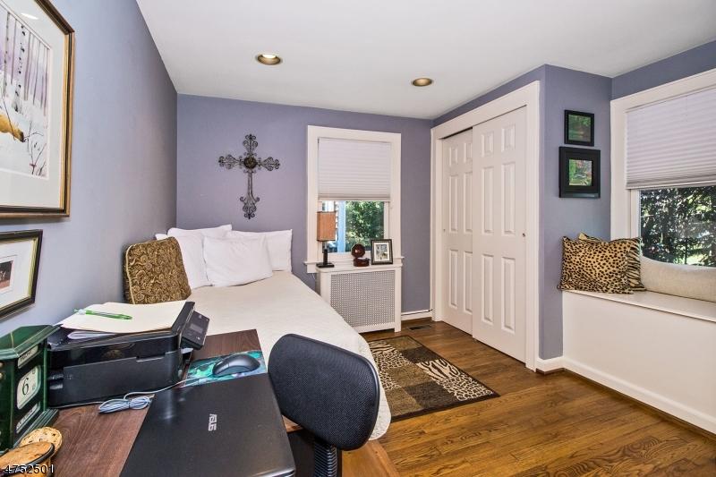 5 Monroe Ave Roseland Boro, NJ 07068 - MLS #: 3423814