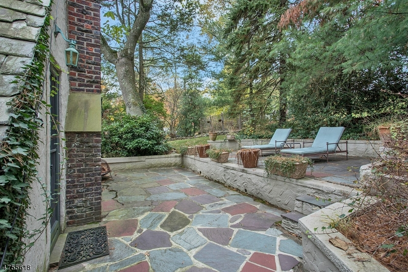 158 S Mountain Ave Montclair Twp., NJ 07042 - MLS #: 3426714