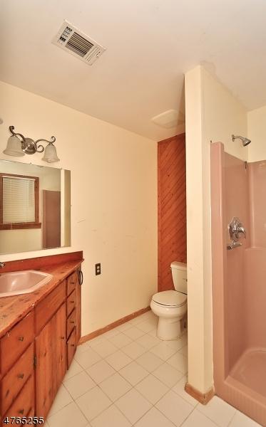 29 Seabrook Rd Delaware Twp., NJ 08559 - MLS #: 3464114