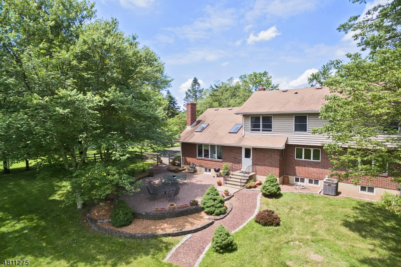 455 SOMERVILLE RD Bernards Twp., NJ 07920 - MLS #: 3478414
