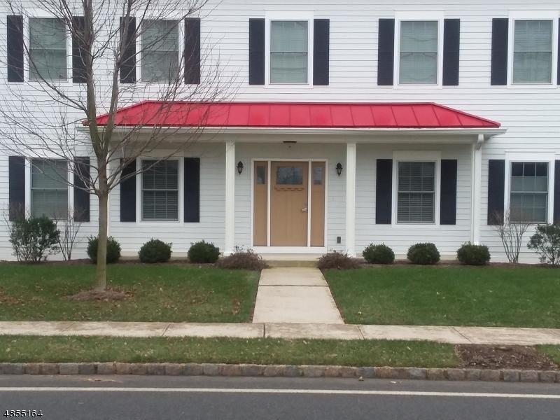 Photo of home for sale at 25 RIDGEDALE AVE UNIT 10, Madison Boro NJ