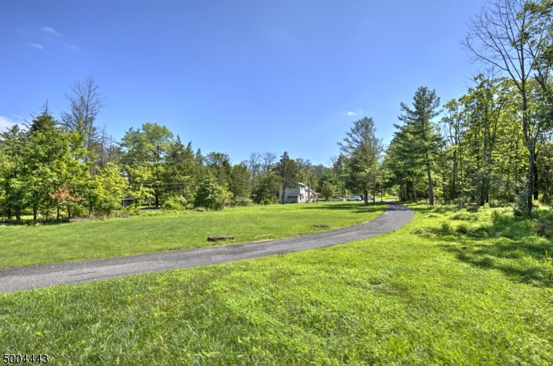 Photo of home for sale at 72 PINE HILL RD, Delaware Twp. NJ