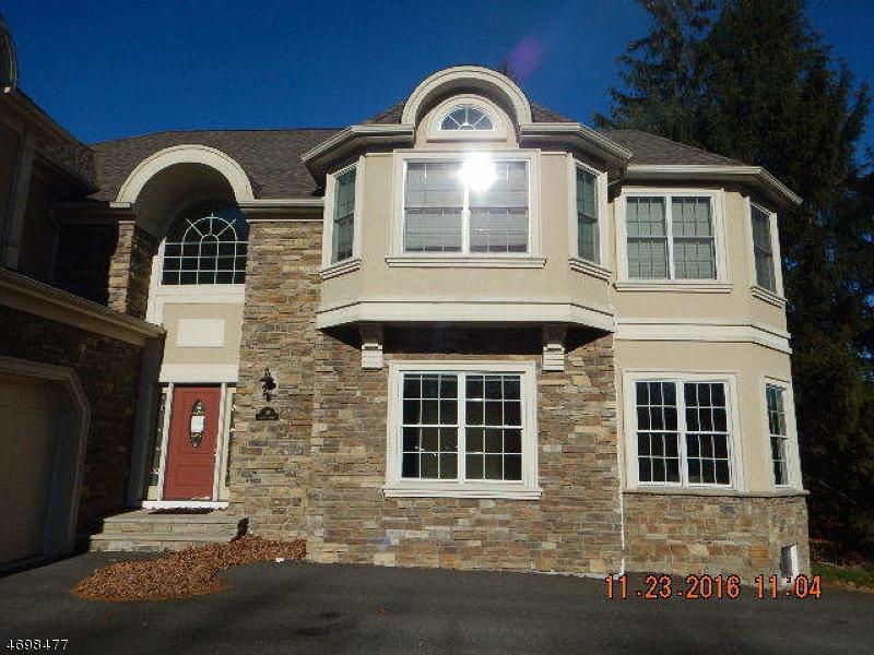 Property for sale at Roseland Borough,  NJ 07068