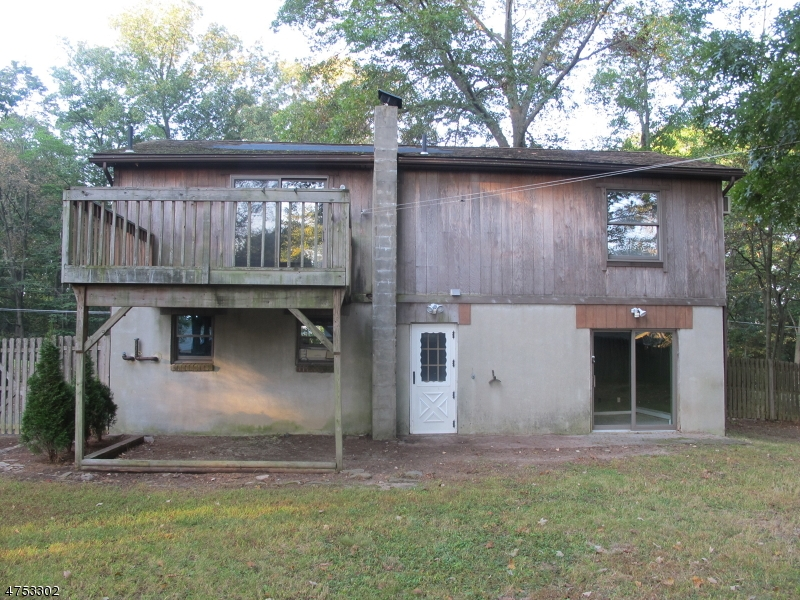 15 Sussex Rd Wantage Twp., NJ 07461 - MLS #: 3424415