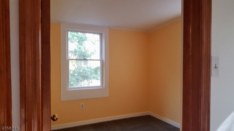 3 Rosewood Ln Boonton Twp., NJ 07005 - MLS #: 3429415