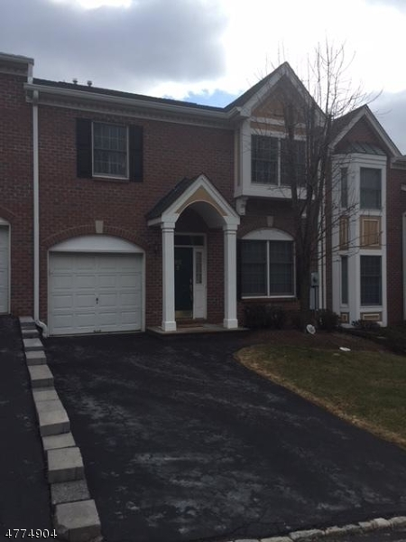Photo of home for sale at 86 Summer Hill Rd, Wayne Twp. NJ
