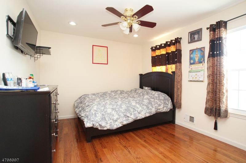 17 Rolling Hills Dr Franklin Twp., NJ 08873 - MLS #: 3464015