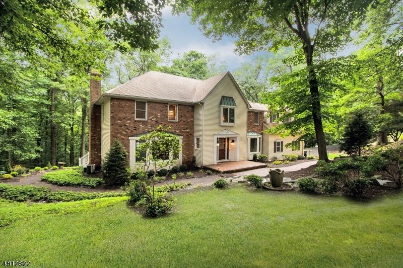 17 TIMBERLINE DR Bridgewater Twp., NJ 08807 - MLS #: 3480615