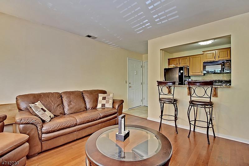 Photo of home for sale at 18 ASHINGTON CLUB RD, Far Hills Boro NJ