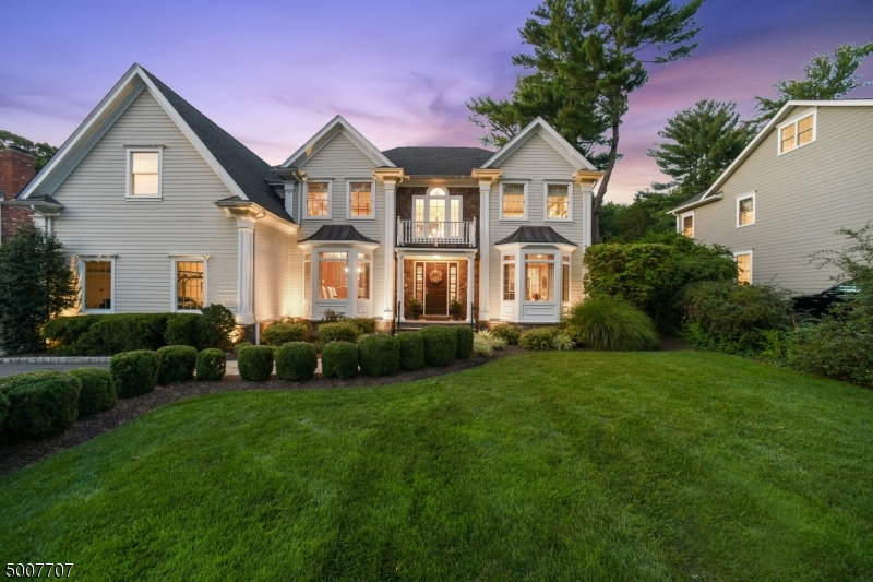 Photo of home for sale at 372 SHUNPIKE RD, Chatham Twp. NJ