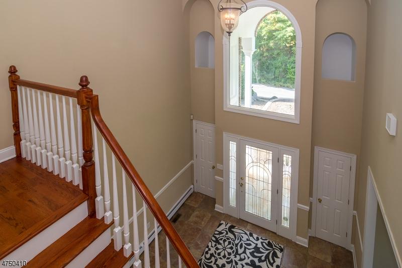 482 Harmony Brass Castle Rd. Harmony Twp., NJ 08865 - MLS #: 3421716